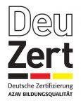 deuzert_siegel_azav-bildung_rgb